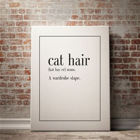 Kitchen Hair Meaning Shop Office Decor On Wanelo