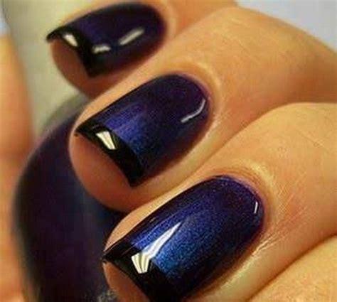 youtube tutorial pedicure nail art tutorial youtube nail art 2014 spring youtube