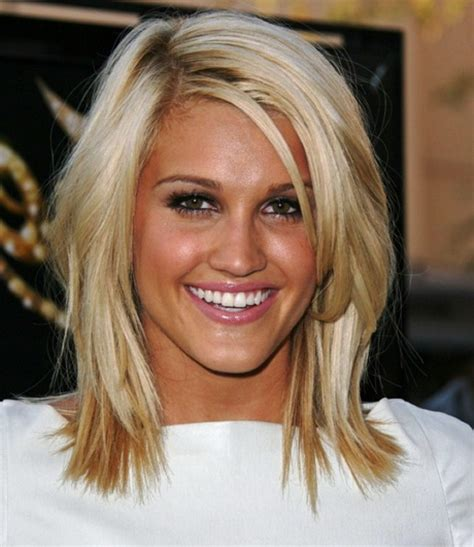 hair styles for spring 2015 short medium haircuts 2015