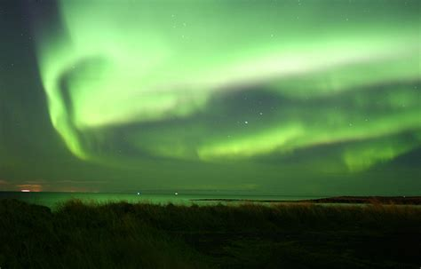 iceland northern lights tour package magical northern lights aurora borealis day tour