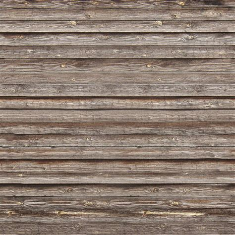 WoodPlanksBare0002   Free Background Texture   wood planks