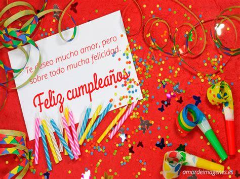 imagenes alegres de feliz cumpleaños tarjetas de cumplea 241 os para facebook gratis