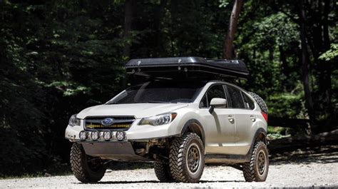 subaru crosstrek road tires 27 best crosstrek stuff images on autos