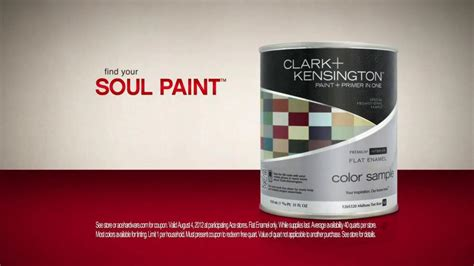 ace hardware paint colors ace hardware paint colors ace hardware paint colors how to