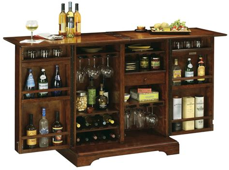 bar console bar furniture lodi wine bar console the pool shoppe