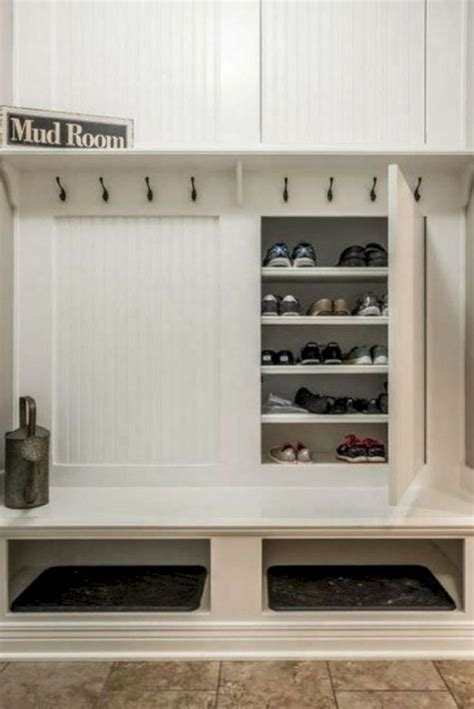 cool  exciting shoe storage  organization ideas