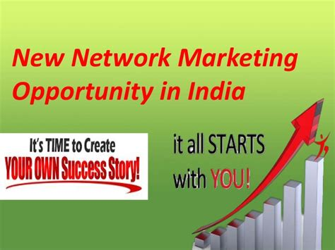 Mba In Network Marketing In India by Network Marketing In Orissa