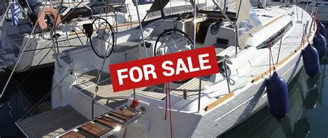 tips for buying a used boat tips for second hand sailboats market used boats sources