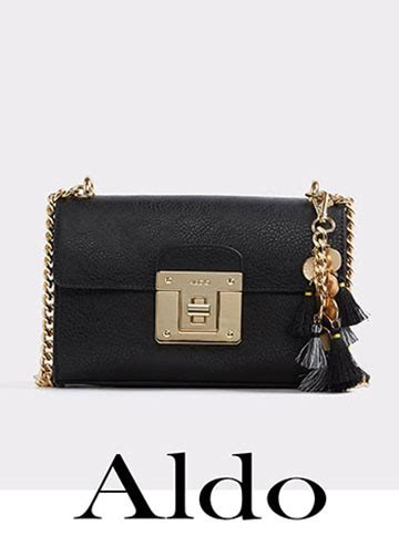 7 Purses For Fall by Purses Aldo Fall Winter For 7