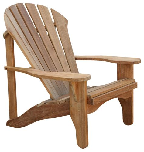 adirondack office furniture avondale adirondack chair traditional adirondack
