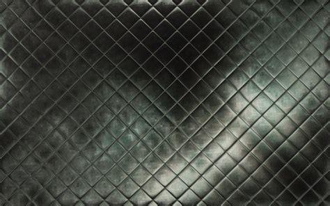 Large Black Gloss Floor Tiles by Texturas Metalizadas Para Montajes Etc Rosavecina Net