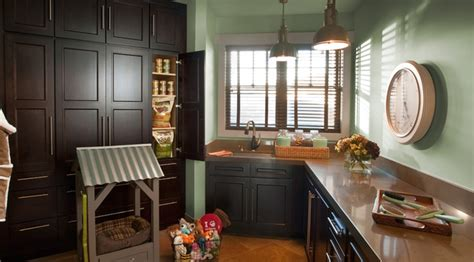 sherwin williams cascades cascade green kitchen inspiration for our 1935 colonial revival hom