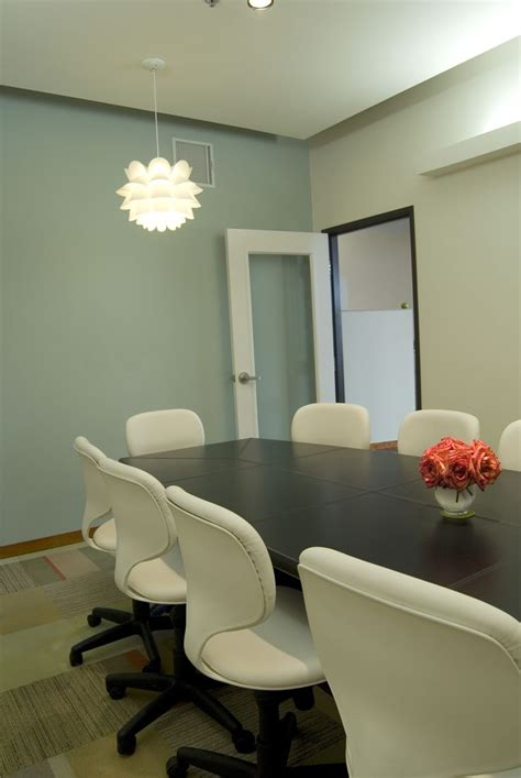 Conference Room Interior Design masonbaronet office space conference room masonbaronet