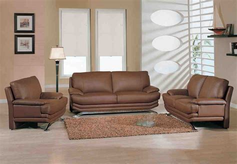 cheap leather living room furniture cheap leather living room sets decor ideasdecor ideas