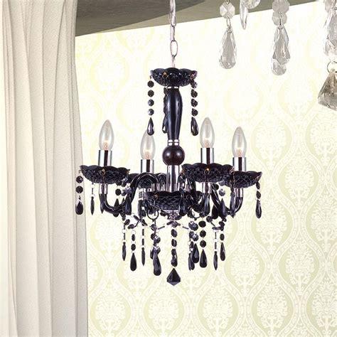 wohnzimmer luster kronleuchter wohnzimmer h 228 ngeleuchte deckenbeleuchtung