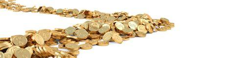 best term deposit term deposit account bank accounts lebanon best term