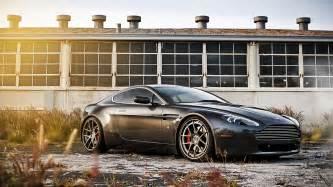 Win Aston Martin Aston Martin Windows 10 Wallpaper Cars Uhd 3840x2160