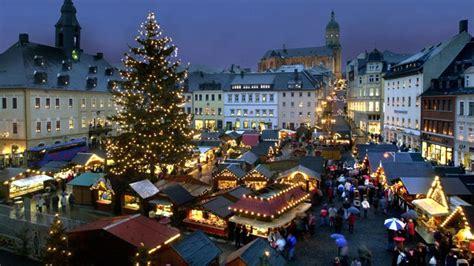 weihnachten deutschland weihnachten deutschland germany a 2 186 ep sek