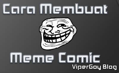 Cara Buat Meme Comic - cara membuat meme comic powers damage