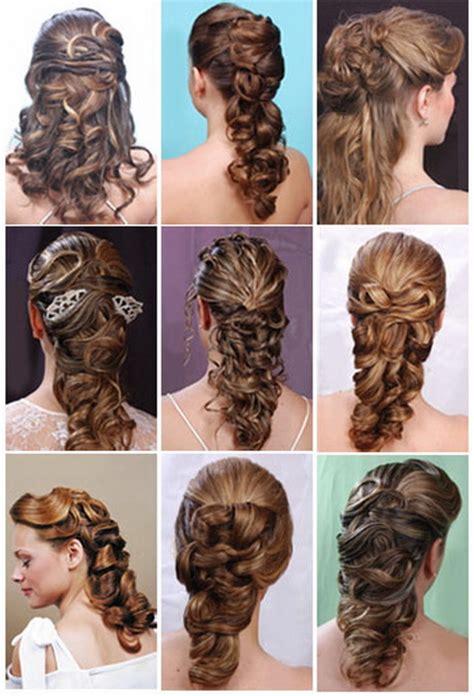 peinados recogidos para graduacion peinados de graduaci 243 n con toga imagui