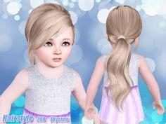 skysims hair child 204 sims 3 pinterest sims sims 3 on pinterest 250 pins