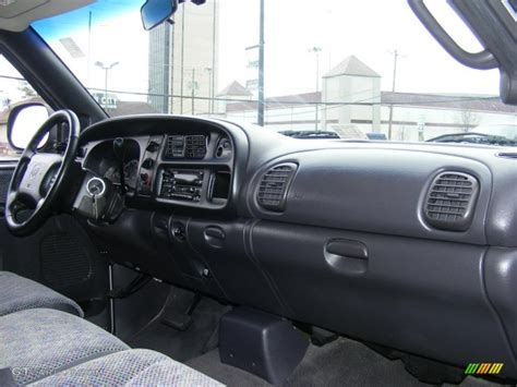 dodge ram 1500 dashboard replacement 2001 ram 1500 dash replacement html autos weblog