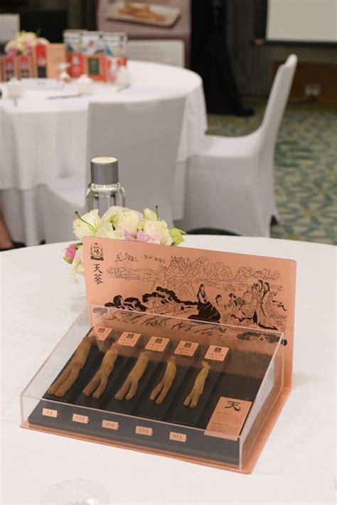 Ginseng Di Malaysia ginseng archives nona