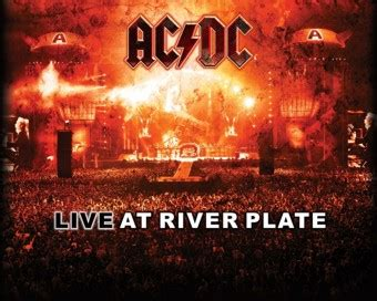 amazoncom acdc live at river plate blu ray acdc ac dc news 2011