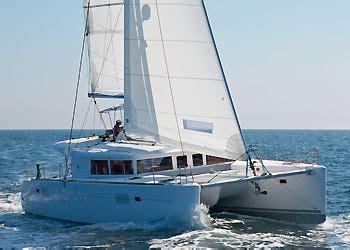 catamaran company annapolis united states sailboat show annapolis md