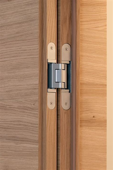 180 degree cabinet hinge concealed hinge open 180 degrees fix it
