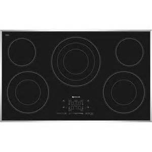 replacement cooktop glass replacement jenn air replacement glass cooktop