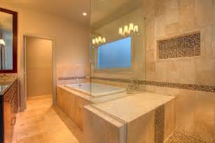 fall love with these master bathroom design ideas magment luxurious bathrooms pictures