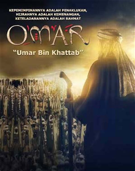ost film umar bin khattab all categories software elegant