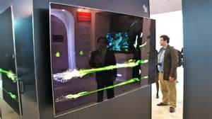 Lg s 55 inch oled tv priced at 8000 launching in may i2mag