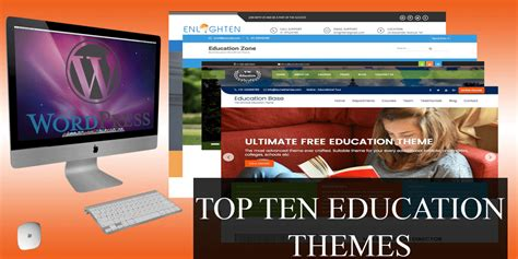 education theme words 10 best education theme for your wordpress sites