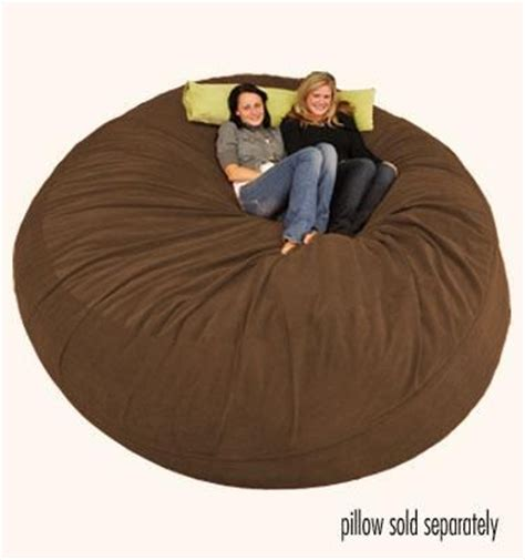 huge pillow bed best 25 huge bean bag chair ideas on pinterest bean bag like sofa bean bag with