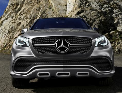 mercedes truck 2016 future truck rendering 2016 mercedes benz ml63 amg