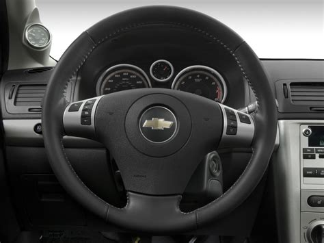 electric power steering 2008 chevrolet cobalt ss navigation system image 2008 chevrolet cobalt 2 door coupe ss steering wheel size 1024 x 768 type gif posted