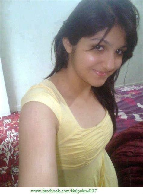 new pics pakistani sari info