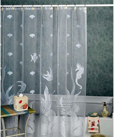 Sheer Fabric For Curtains Designs 19 Charming Sheer Curtain Privacy Designs