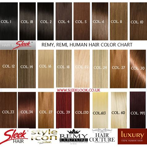 14 best hair color chart images on hair color charts lace wigs and synthetic hair velvet remi hair color chart best hair color 2017