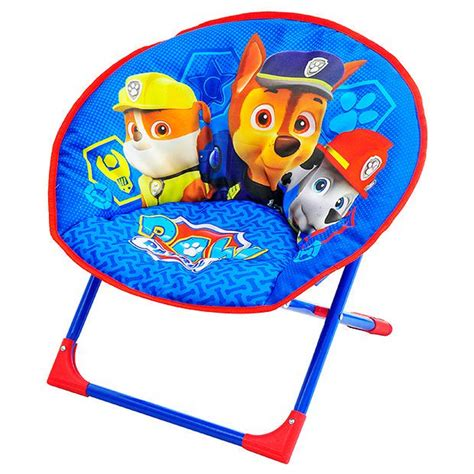 Moon Chair Target by Paw Patrol Moon Chair Target Australia