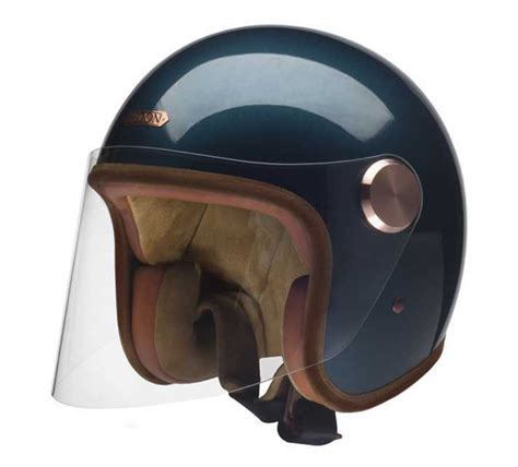 motorcycle helmets open helmets hedon epicurist empiresale hedon helmetsnew collection p 64 small open helmet hedon epicurist shortlist ece