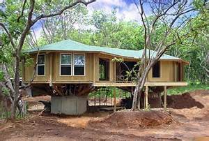 American Home Builders Floor Plans home building in the virgin islands