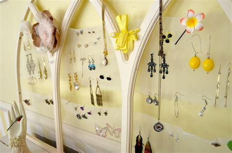 diy crafts bedroom 22 easy teen room decor ideas for girls diy ready