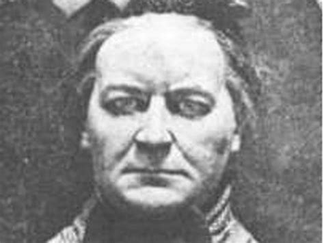 black dolly killer amelia dyer the who murdered 300 babies the