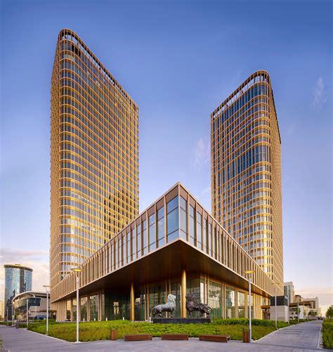 hotels in kazakhstan the ritzcarlton astana
