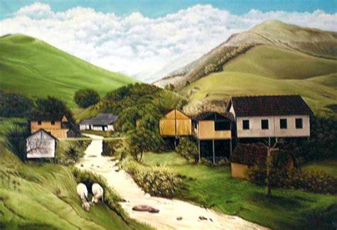 imagenes zonas urbanas y rurales imagenes del area urbana y rural imagui