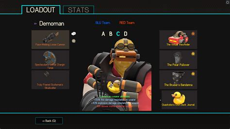 100 tf2 paint color codes thunderbolt multiplayer options team fortress wiki best 25 team