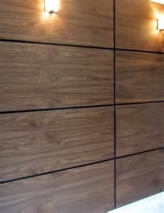 Wood Panel Wall by Wood Wall Panels Related Keywords Amp Suggestions Wood